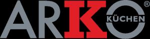 arko-minilogo