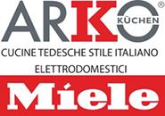Arko Cucine Logo